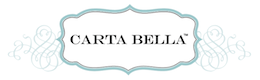 Carta Bella logo