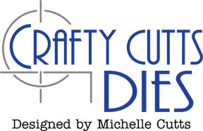 Crafty Cutts logo