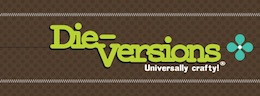 Die-Versions logo