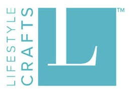 BRAND_Lifestyle Crafts