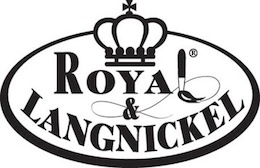 BRAND_Royal Langnickel