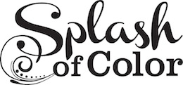 Splash of Color brand image