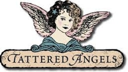 BRAND_Tattered Angels