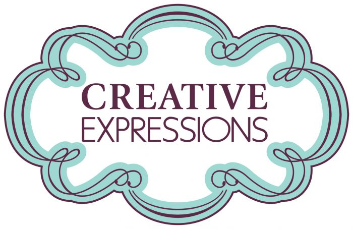 BRAND_Creative Expressions