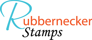 Rubbernecker logo