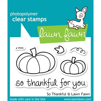 http://www.simonsaysstamp.com/product.aspx?id=104726