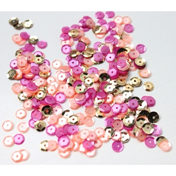 Neat and Tangled PIXIE DUST MIX Sequin Pack