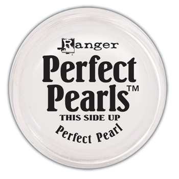 Ranger Perfect Pearls PERFECT PEARL Individual Pigment Powder PPP17714