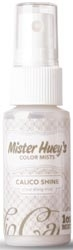 Studio Calico SHINE Mister Huey's Color Mists 101284 zoom image