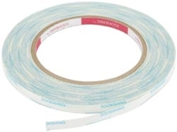 Scor-Tape 1/8 Inch Crafting Tape
