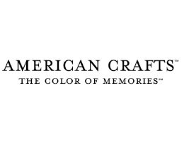 American Crafts brand image