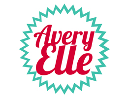 Avery Elle Pockets brand image