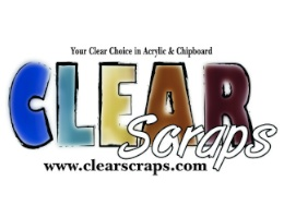 Clear Scraps brand image