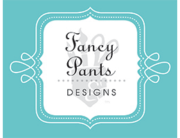 Fancy Pants logo