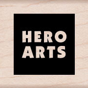 Hero Arts logo