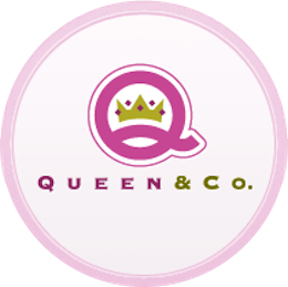 BRAND_Queen & Company