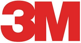 Scotch 3M logo