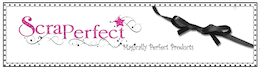 ScraPerfect logo