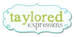 Taylored Expressions brand image
