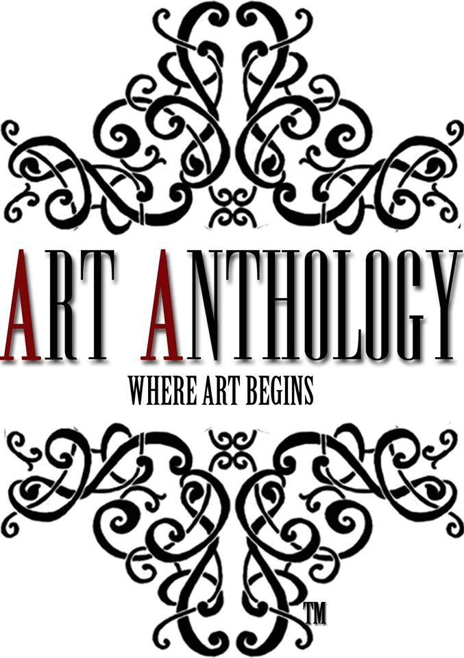 Art Anthology logo