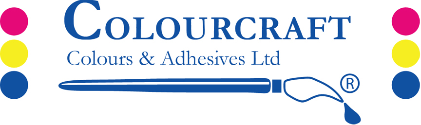 Colourcraft logo