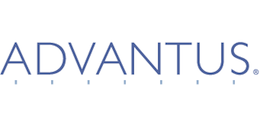 Advantus logo