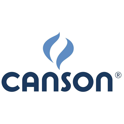 BRAND_Canson