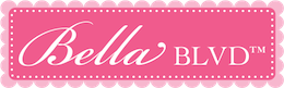 BRAND_Bella Blvd