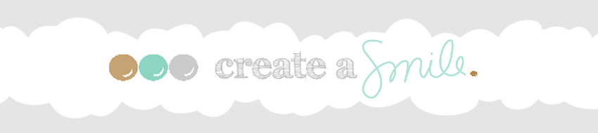 Create A Smile logo