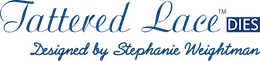 Tattered Lace logo