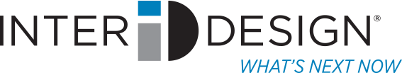 InterDesign logo
