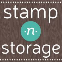 Stamp N Storage logo