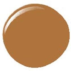 Martha Stewart ACORN 2oz Multi-Surface Satin Acrylic Paint 32072*