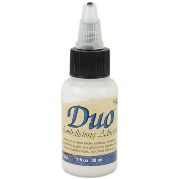 US Artquest DUO Embellishing Adhesive