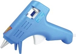 Surebonder MINI GLUE GUN High Temperature GM-160