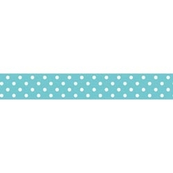 Doodlebug SWIMMING POOL Washi Tape 12 Yards zoom image