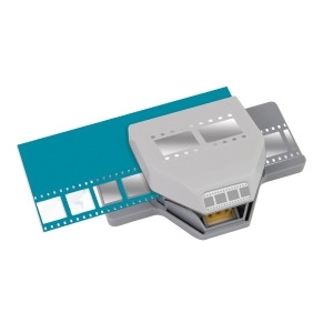 EK Success FILM STRIP Punch 54-50090 zoom image