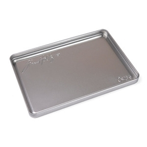 Tim Holtz Sizzix MAGNETIC STORAGE TRAY For Movers & Shapers Dies 658659