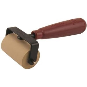 Speedball 2 BRAYER Soft Rubber Roller 41271 Preview Image