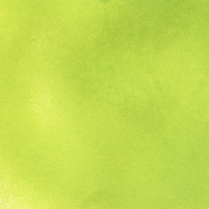 Lindy's Stamp Gang CURIOUSER CHARTREUSE Flat Fabio Spray 15344 Preview Image
