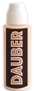 Hero Arts Ink Dauber PASTEL PEACH AD027