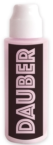 Hero Arts Ink Dauber PASTEL PINK AD026*