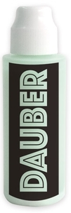 Hero Arts Ink Dauber PASTEL MINT AD030*