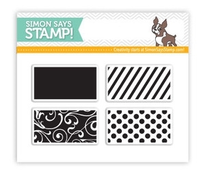 Simon Says Clear Stamps SWATCHES SSS101396 Preview Image