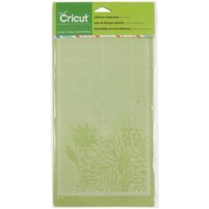 Cricut CUTTING MATS 6 x 12 Provocraft 2001972