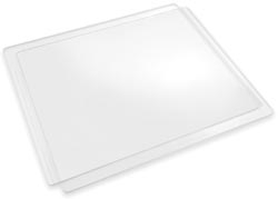 Sizzix Big Shot Pro CUTTING PADS STANDARD 656253
