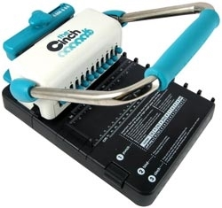 We R Memory Keepers THE CINCH Book Binding Tool 71050-9 Preview Image