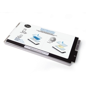 Sizzix EXTENDED MULTIPURPOSE PLATFORM 658992 Preview Image