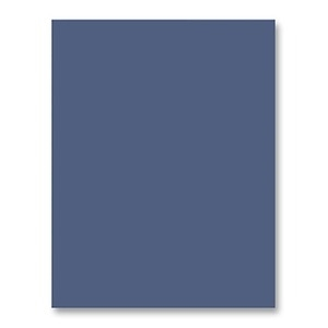 Simon Says Stamp Card Stock 100# SOFT NAVY Blue SN23 zoom image