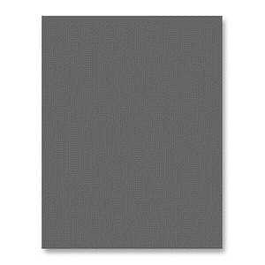 Simon Says Stamp #100 Slate Grey Card Stock